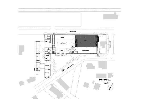 walter knoll herrenberg hpg haustechnische planungsgemeinschaft erich schlienz gmbh co kg. Black Bedroom Furniture Sets. Home Design Ideas