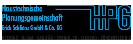HPG Schlienz